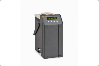 Fluke 6102/7102/7103攜帶式微型校正槽