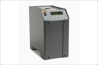 Fluke 9103|9140現場溫度校正爐