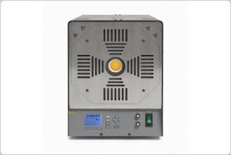 Fluke 9118A熱電偶臥式校正爐