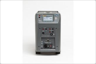 Fluke 9142/9143/9144系列低中高溫現場工業型校正爐