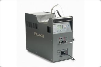 Fluke 9190A超低溫校正爐