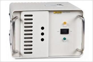 Fluke 9101攜帶式零點乾式爐