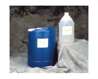 Fluke 5010系列恆溫槽介質-矽油|槽鹽