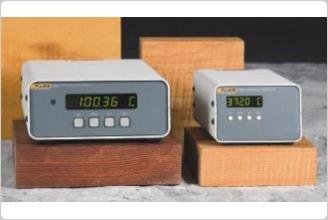 Fluke 2100|2200恆溫槽溫度控制器