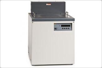Fluke 7009|7018|7015高精度電阻恆溫水槽