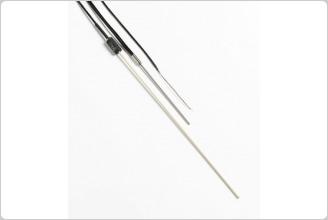 Fluke5649|Fluke5650 標準熱電偶溫度計-R &S type