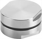 滅菌釜|滅菌鍋溫度記錄器-食品 醫藥