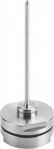 滅菌釜|滅菌鍋溫度記錄器-食品 醫藥 溫度sensor:100mm