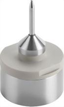 滅菌釜|滅菌鍋溫度記錄器-食品 醫藥 溫度sensor:20-100mm