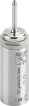 滅菌釜|滅菌鍋溫度記錄器-食品 醫藥 微中型溫度sensor:20-150mm