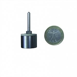 滅菌釜|滅菌鍋溫度記錄器-食品 醫藥 微型溫度sensor:20-150mm