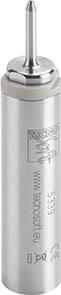 滅菌釜|滅菌鍋溫度記錄器-食品 醫藥 溫度sensor:20-150mm