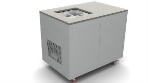 雙壓式濕度校正產生器-高溫|高流動性