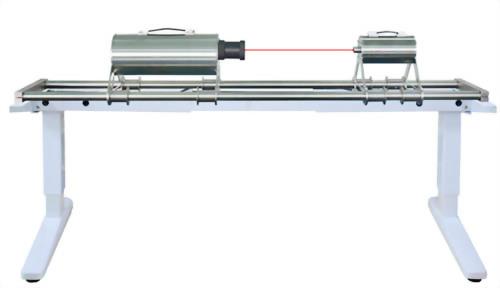 霧化粒徑分析儀|噴霧粒徑分析儀