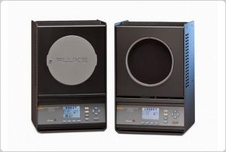 Fluke 4180|4181紅外線校正黑體爐