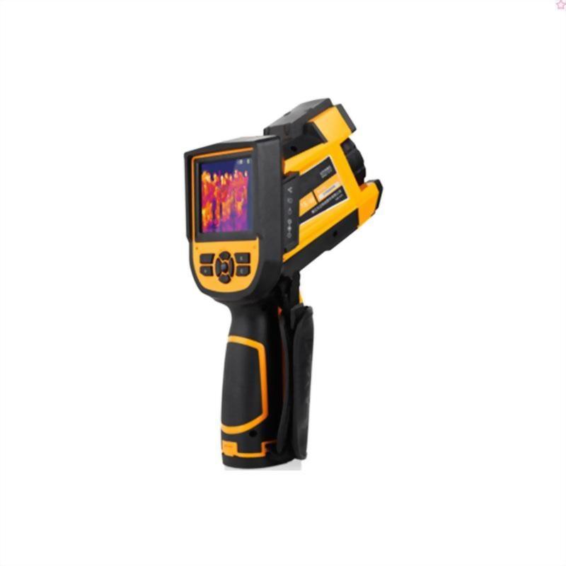 紅外線熱像儀人體體溫量測/紅外線體溫偵測儀