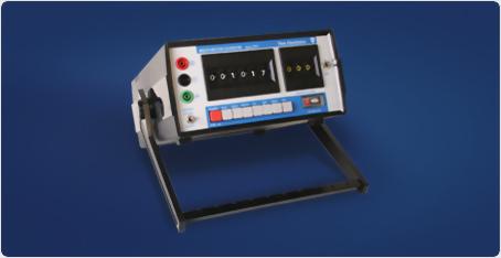 電壓 電流 電阻多功能校正器