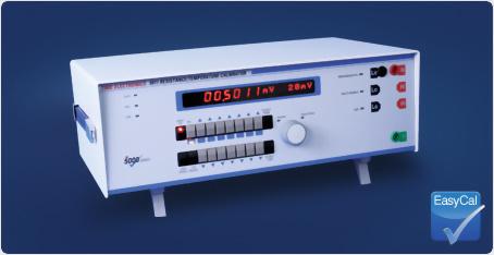 電阻|溫度多功能校正器