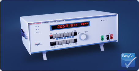 直流交流電壓|電流校正器