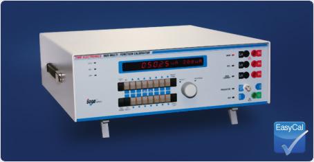 電壓|電流|電阻|電容|溫度校正器