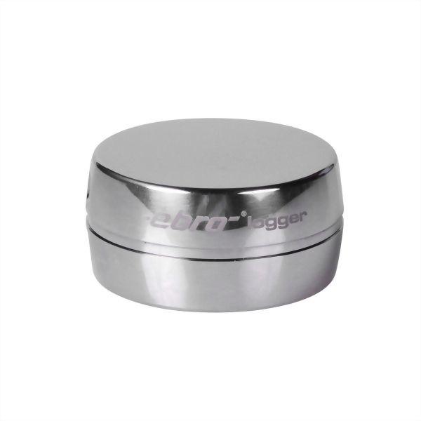 Ebro滅菌溫度記錄器-高精度