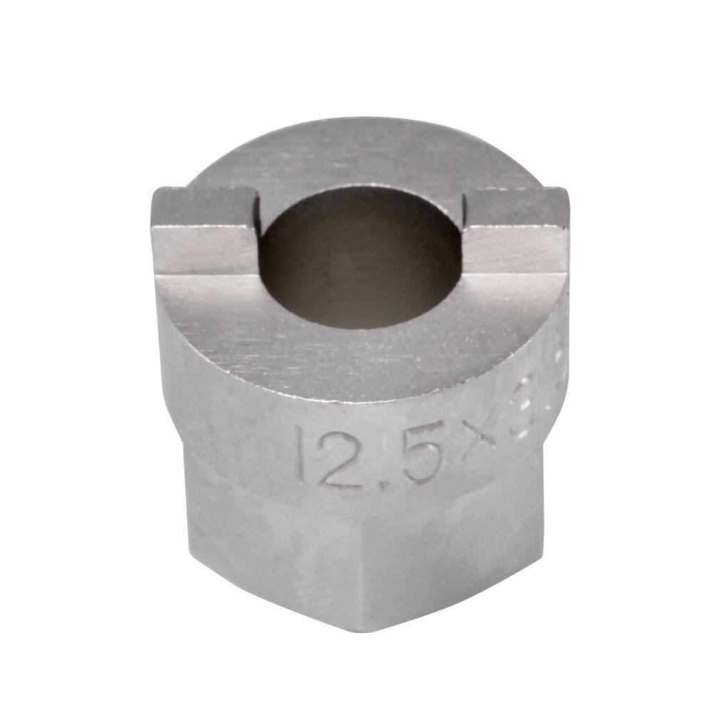 Turnbuckle M12.5 × 3.5