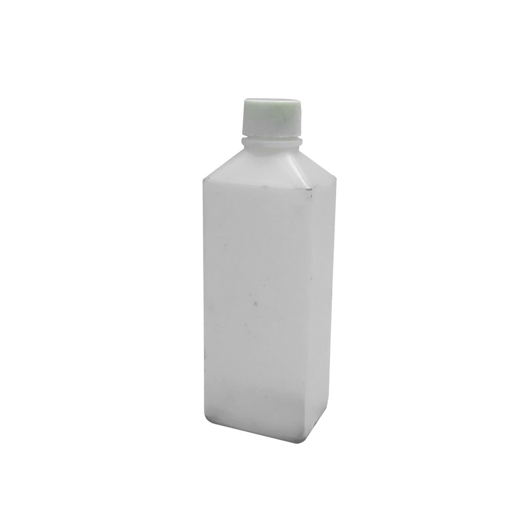 Empty Bottle (250 ml)
