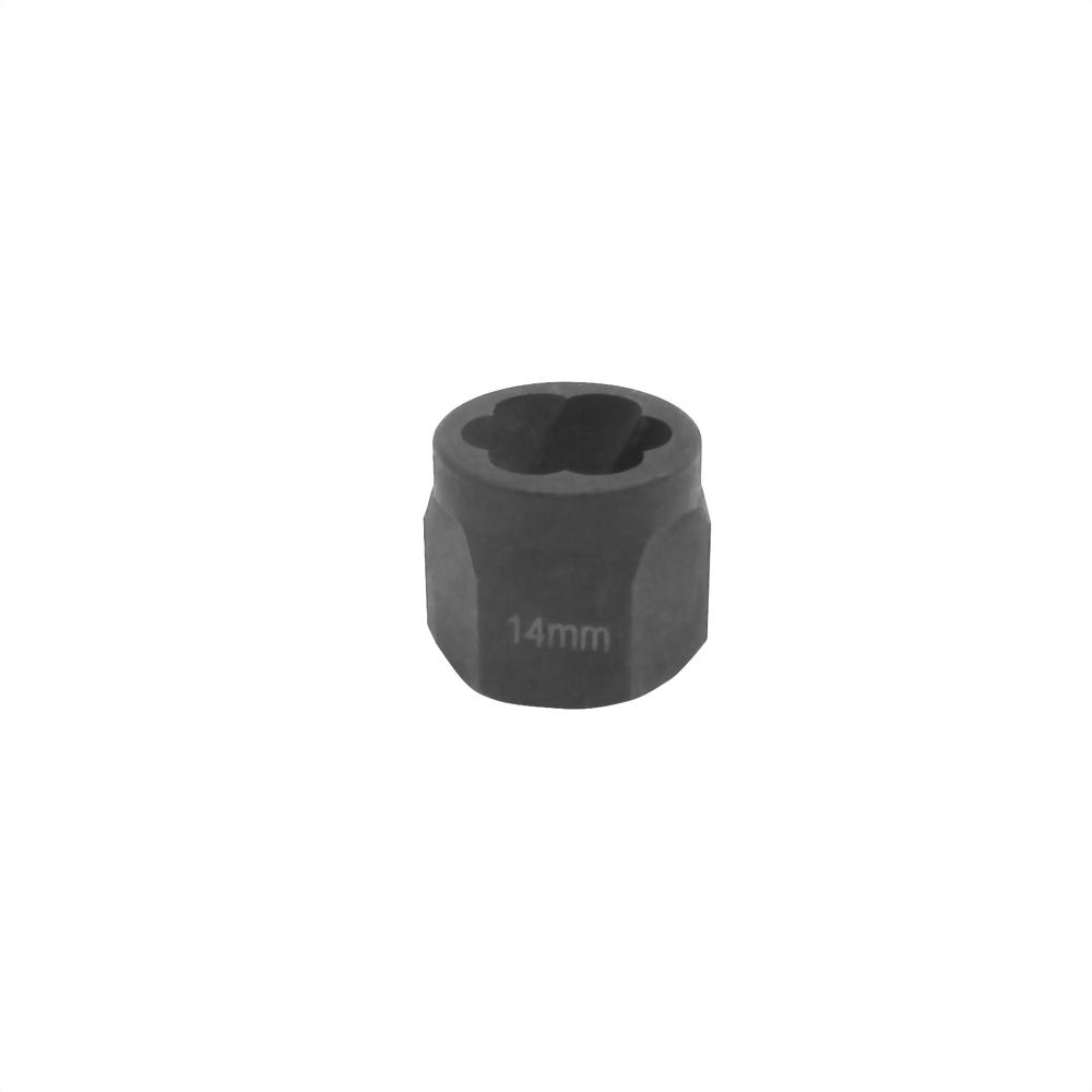 14mm-20L- Go-Through Socket