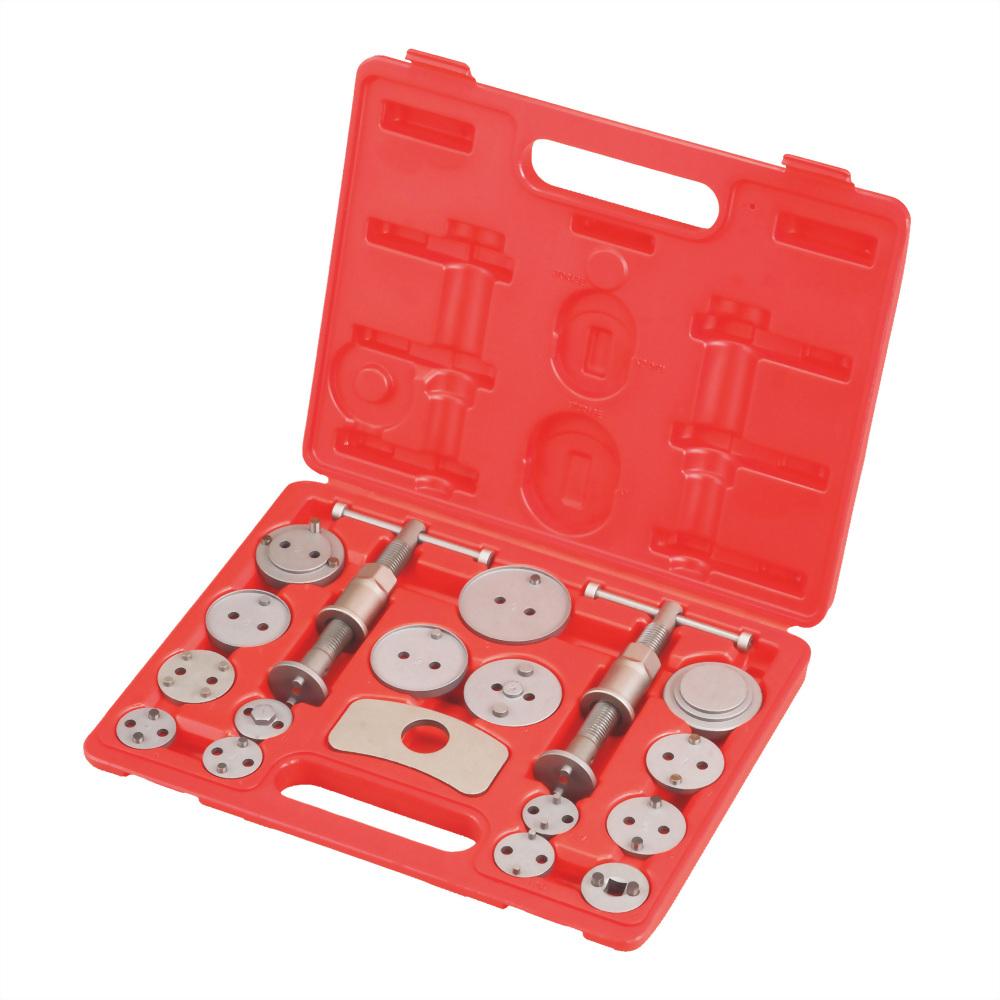 Brake Caliper Tool (18 pcs)