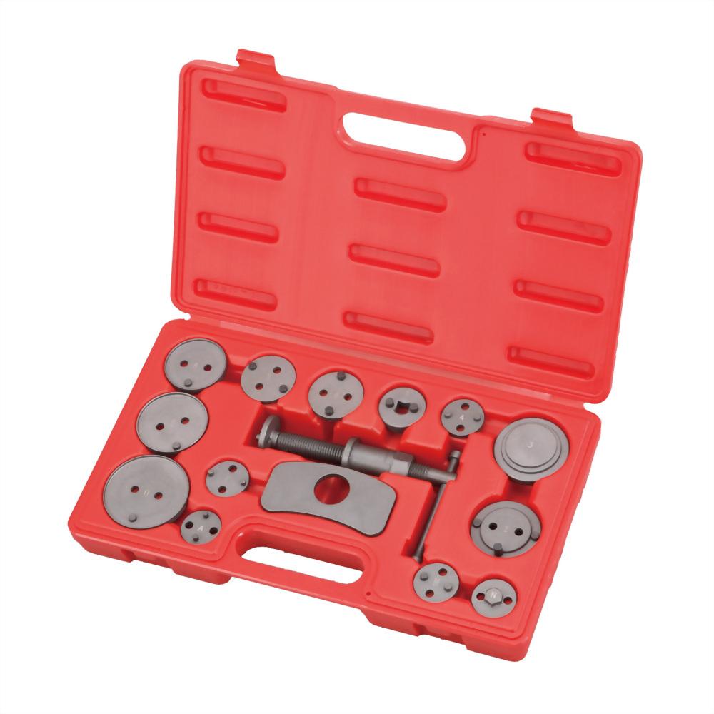 SD-1052 Brake Caliper Wind Back Kit (15 pcs)