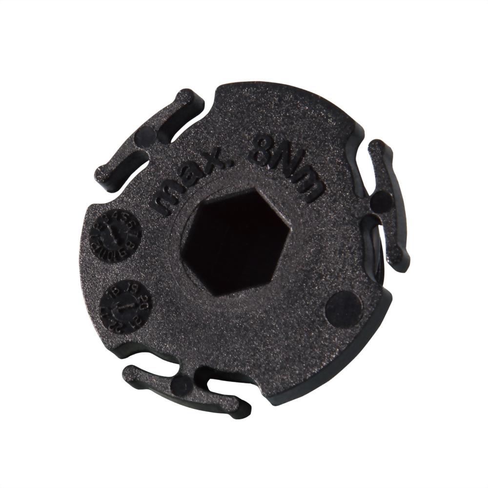 11137605018 bmw oil drain plug