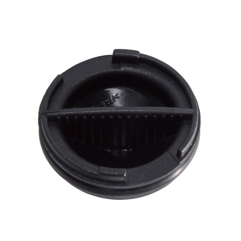 Plastic Sump Plug Ford Citroen Peugeot PSA Oil Drain Service
