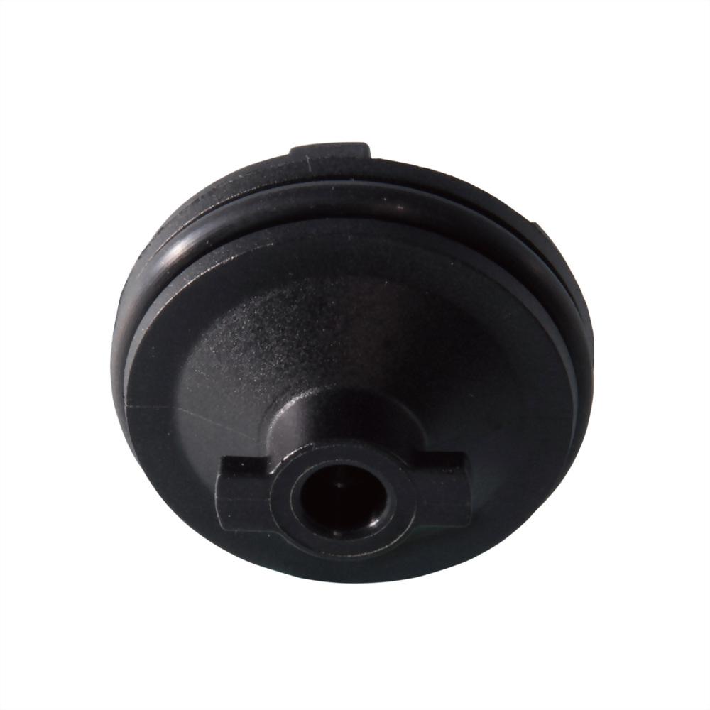 9801444780 oil drain plug
