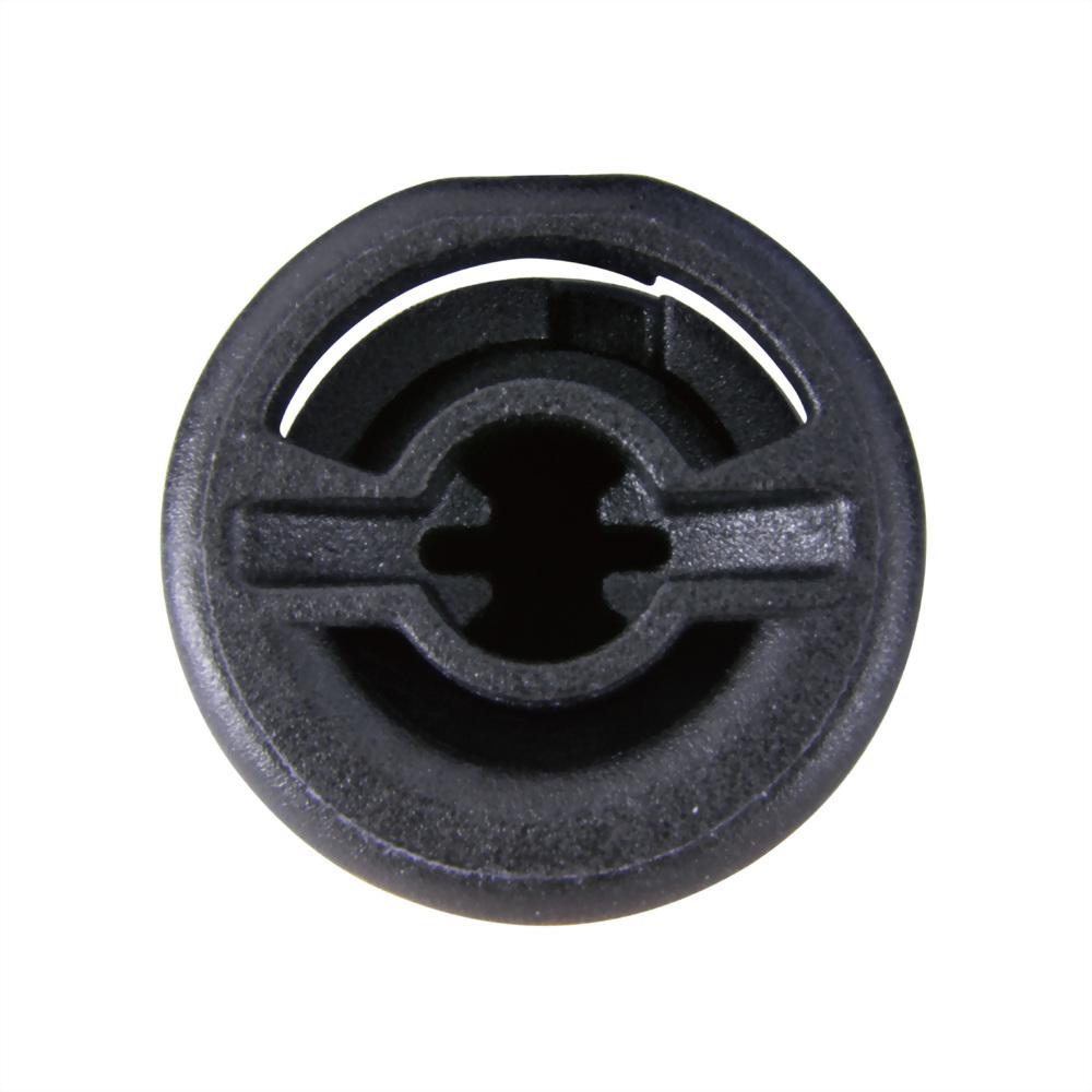 06L103801 VAG oil drain plug