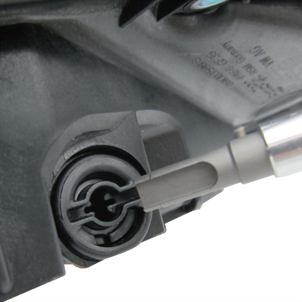 V10-3291 WG1429333 drain plug tool