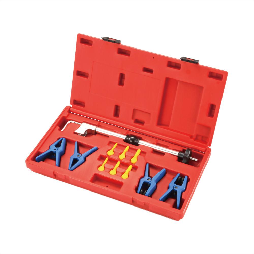 tool supplier car repair