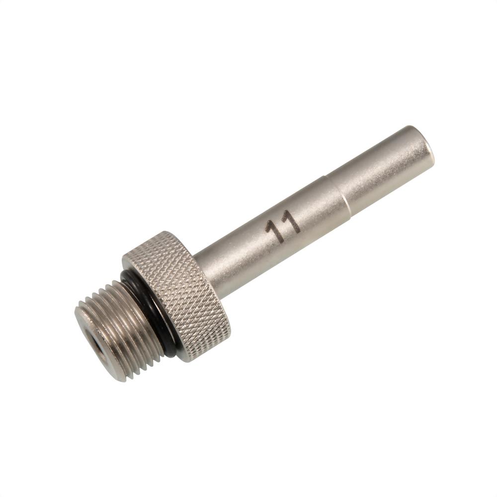 No. 11 ATF Adapter M18 × 1.50