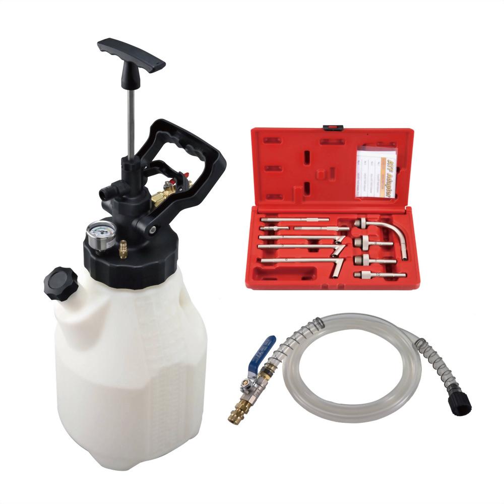 ATF Fluid Dispenser Set