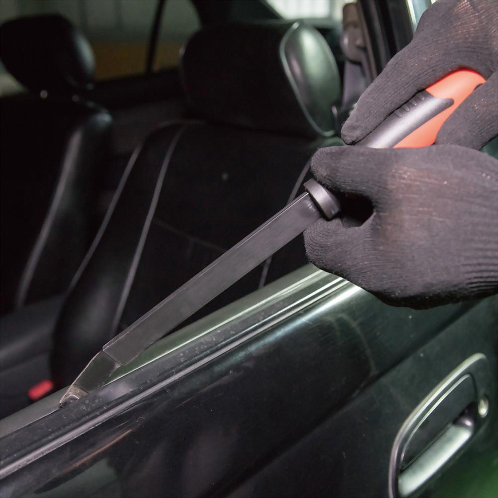 car body special tool