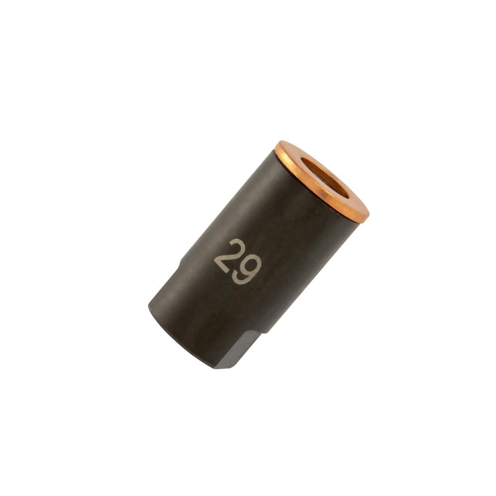 No. 29 Universal Injector Adapter