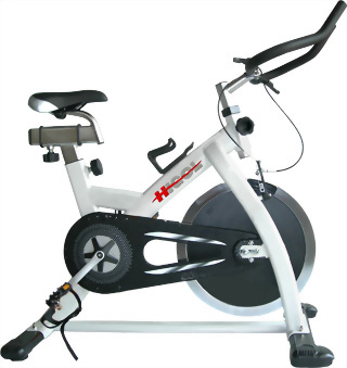 Indoor Bike STD-64