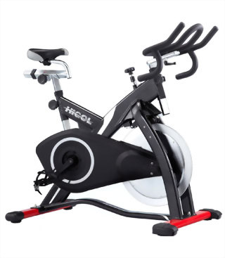 Stationary bike, OM-99