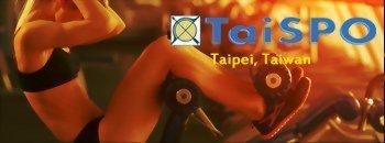 TAISPO : Mar.08~10,2018