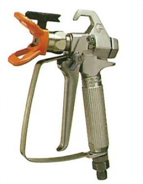 Airless Spray Guns