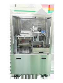 PSM-300UVA 水膠貼合機