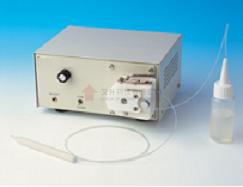 NS-6600蠕動式點膠機