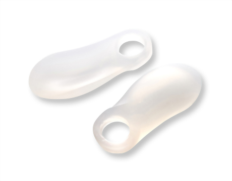 Silicone Cushion for Hallux Valgus