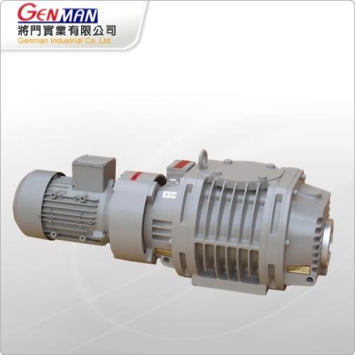 机械助力帮浦-铝合金-GMB-300CM - 將門實業有限公司