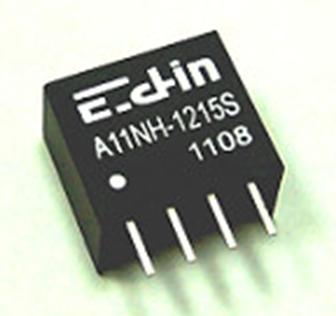 A11NH series