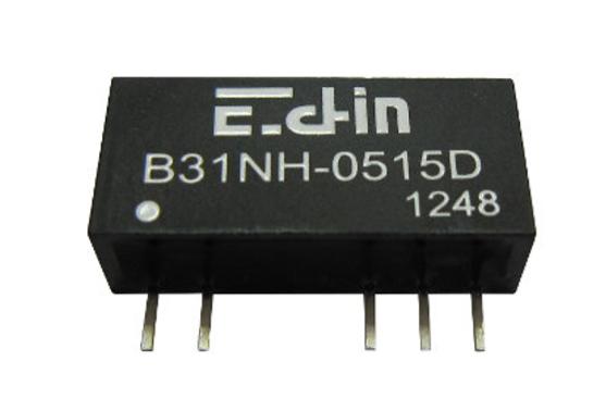 B31NH series